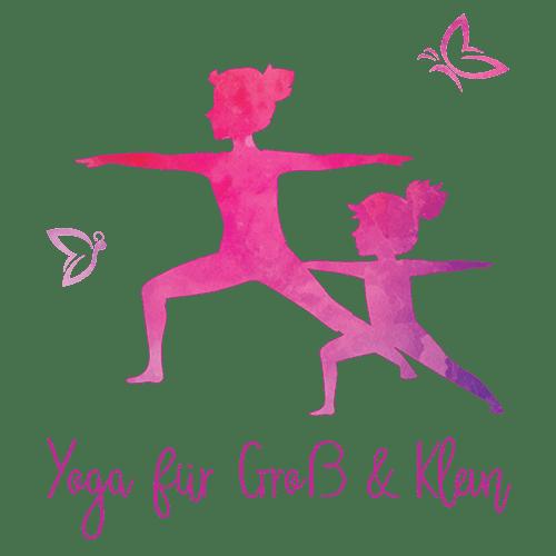 YogaGuk